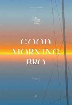 Good Morning Bro by layer01