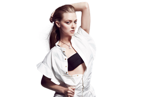 PNG  Amanda Seyfried by Andie-Mikaelson