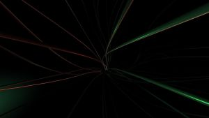Abstract_try by manuss
