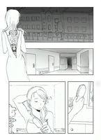 Guilt page 1 by Pentragon1990