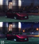 GTA V After Effects by Szaba18