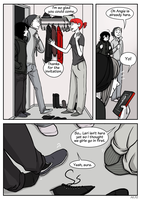 Transfusions Chapter 3 page 116 by Nieidanine