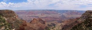 grand canyon no 1 by nigh7mare