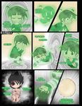 Chapter 0: Intermission pg 31 by Enthriex