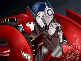 Stop this by Nemesis-Nexus