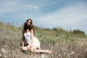 9083 by Levine-photography