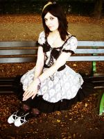 Country Lolita 2011 by SukiStar