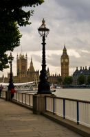 A day in the capital 1 by bob-in-disguise