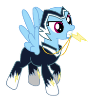 Zapp. [Base 12] by Margarets-Bases