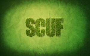 SCUF by 7UR