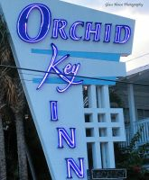 Orchid Key by GlassHouse-1