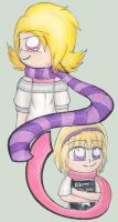 Lalonde by V-P-aurore-star