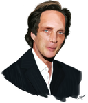 Another Fichtner by Konnestra