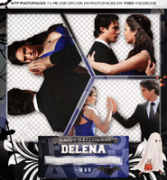 +Photopack png de Delena. by MarEditions1