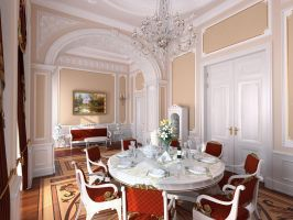 dining room cam 1 by i-t-h-i-l