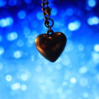 protect my heart by illusionality
