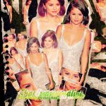 Selena by Guadaeditions