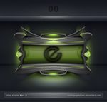 battlebay 2011 numero 3 by cooliographistyle