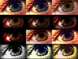 eye-project by GiGaliasRianon