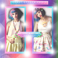 Photopack Png De Melanie Martinez.356.935.882 by dannyphotopacks