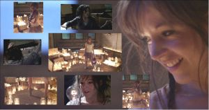 Lindsey Stirling Song of Caged Bird Video 768x406 by SeraphSirius