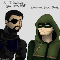 Slade Stop GIF by Miscomunication