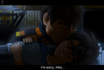 BH6: ''I'm so sorry.'' by Aileen-Rose