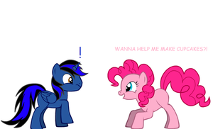 Sorry had too xD by ValentinePegasus