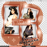 +Pack Png Solista|BoA by KarmaButterflyLove