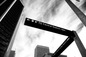 To Central Station by LPeregrinus