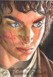 Suuure, I know a 'Baggins'.. by Dangerous-Beauty778