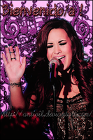+Demetria ID. by Antivil