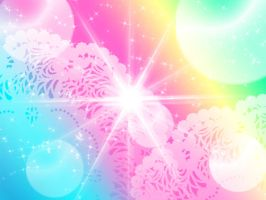 Prism Power Background by Magical-Mama