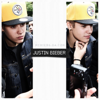Photopack/Justin. by mcbiebs