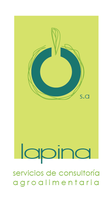 LAPINA S.A by the-lines