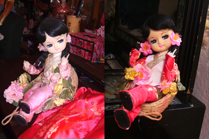 munieca china before after by curlytopsan