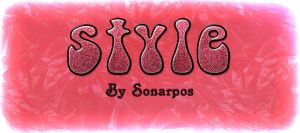 style313 by sonarpos