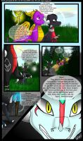 The Destiny Of The Dragons4 by Amirah-the-cat