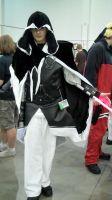 anime iowa 2010 assain sith by Dukenukem24