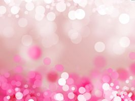 LIGHT PINK TEXTURE (2) by AgustinMonster28