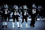 Seniors Football Captains by Airborne2182