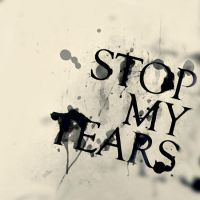 stop my tears by rorylori