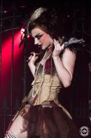 Emilie Autumn 05 by Aygon