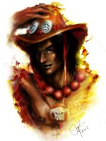Ace by Marlene-Cooper