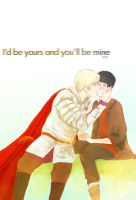 Hello Merthur by Vadeena