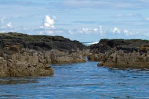 The Rocky Farnes by parallel-pam