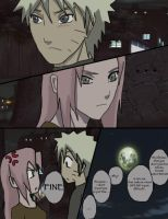 Narusaku doujin-Secrets and Silence PAGE 3 by CaiLiDeVeL