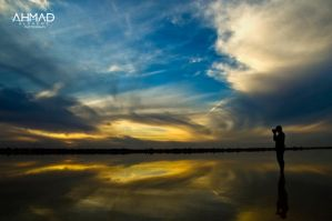 Clouds by ahmed-Alsheme