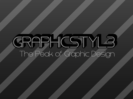 GRAPHICSTYL3 Revamp Refined by GRAPHICSTYL3