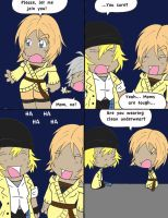 FF 13 Comic 6: Moms Rock by Dilly-Oh